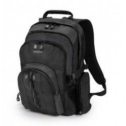 DICOTA_Backpack Universal 14-15.6 D31008