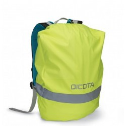 DICOTA_Backpack Rain Cover Universal D31106
