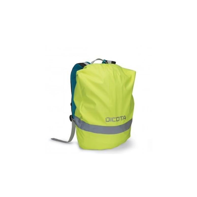 DICOTA_Backpack Rain Cover Universal D31106