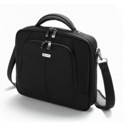 DICOTA_Multi Compact carry case for notebook14-15.6 D30143
