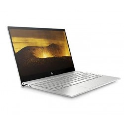 HP NTB ENVY/13-aq0107nc/Moorea19C1/13,3 FHD BW US IPS/Corei7-8565U/16GB/1TB/MX250 2GB/WIN 10 Home 8PJ66EA#BCM