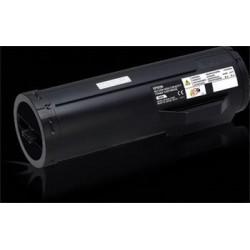 EPSON toner S050699 AL-M400 (23 700 pages) black return C13S050699