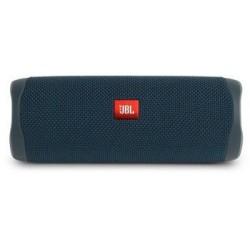 JBL Flip 5 - blue 6925281954672