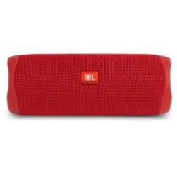 JBL Flip 5 - red 6925281954689