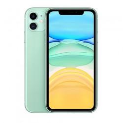 iPhone 11 256GB Green MWMD2CN/A