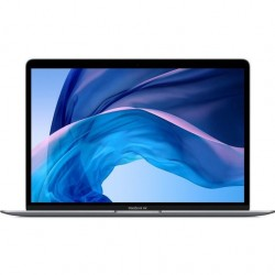 "APPLE MacBook AIR 2019 13,3"" WQXGA i5/8G/128G SpG MVFH2SL/A"