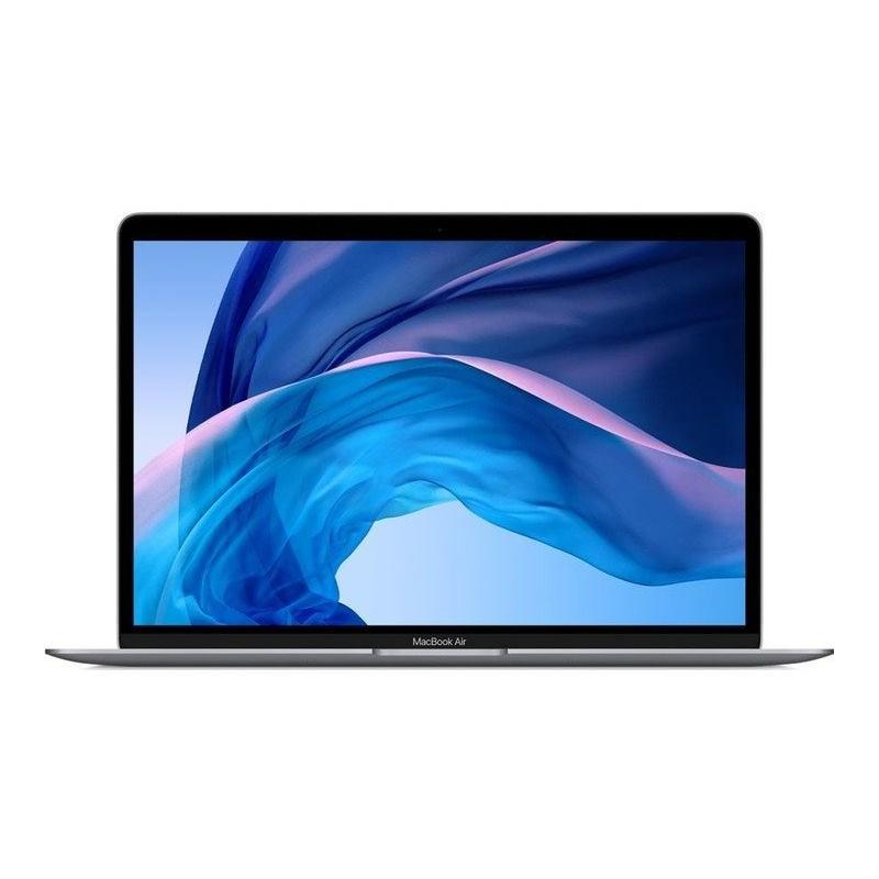 "APPLE MacBook AIR 2019 13,3"" WQXGA i5/8G/128G SpG MVFH2SL/A"