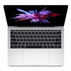 "Apple MacBook Pro 13"" Touch Bar/QC i5 1.4GHz/8GB/128GB SSD/Intel Iris Plus Graphics 645/Space Grey muhn2cz/a"