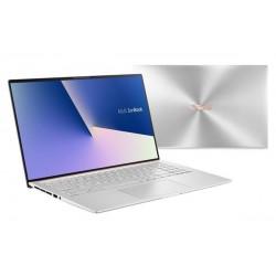 "ASUS Zenbook UX533FTC-A8188R Intel i7-10510U 15.6"" FHD matny GTX1650/4GB 16GB 512G SSD WL BT Cam W10PRO striebor, HW TPM"