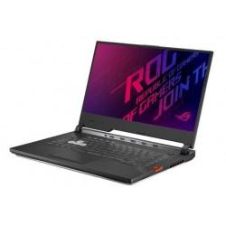 "ASUS ROG Strix G G531GT-AL106T Intel i5-9300H 15.6"" FHD matný 120Hz GTX1650/4G 8GB 512GB SSD WL BT Cam W10 CS"