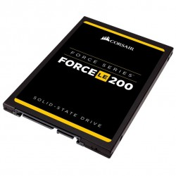 Corsair SSD Force LE200 240GB SATA3 560/530 MB/s CSSD-F240GBLE200C