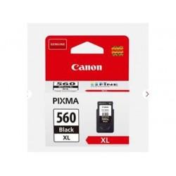 Canon cartridge PG-560  3713C001