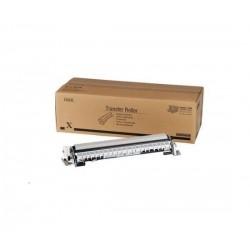 transfer roller XEROX 115R00116 VersaLink C7020/C7025/C7030