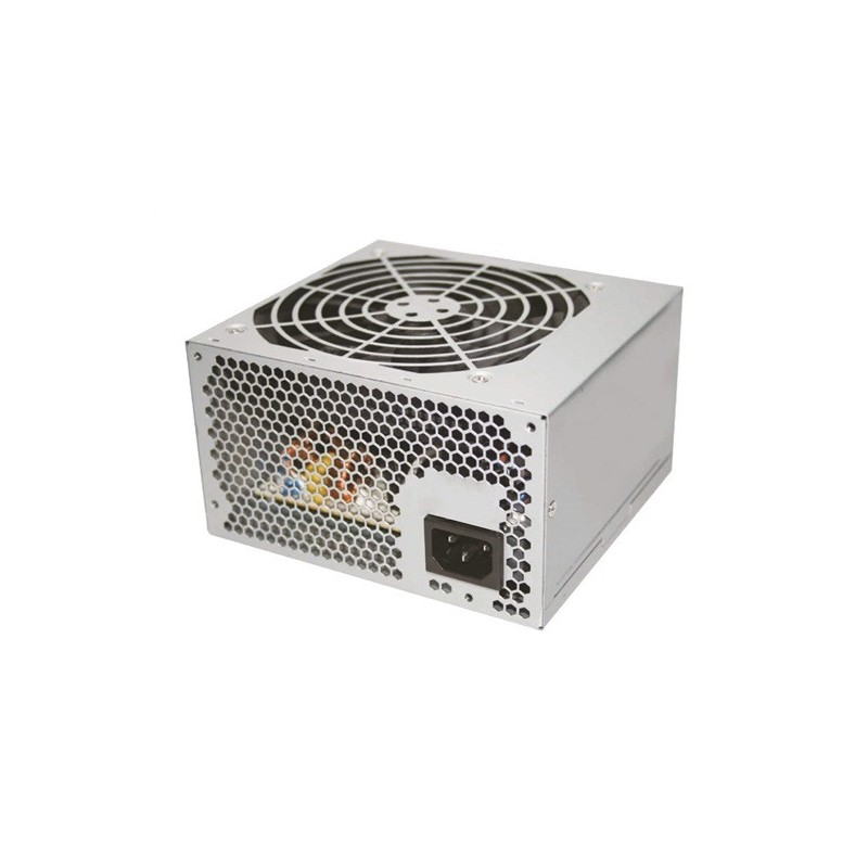 PSU Fortron FSP200-50AHBCC 200W Active PFC 9PA200AP01