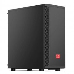 oLYNX Challenger i5 9400F 16GB 240G SSD 1T GTX1660Ti 6G W10 Home 10462579