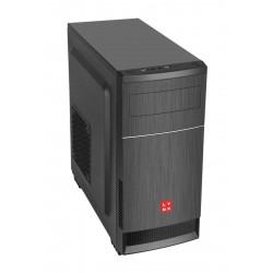 oLYNX Easy Rzyen 2200G 8G 480G SSD DVD±RW W10 HOME 10462583