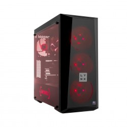 oLYNX Grunex UltraGamer AMD 2020 W10 HOME 10462597