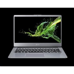 "ACER NTB Swift 3 (SF314-41-R7RF ) AMD Ryzen 3 3200U,8 GB DDR4,256 GB SSD,14"" FHD,IPS,LED,LCD,Radeon Vega 3 Graphics NX.HFDEC.004"