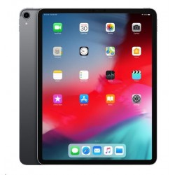 Apple iPad Pro 12,9' Wi-Fi + Cellular 64GB - Space Grey mthj2fd/a