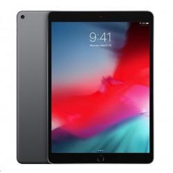 APPLE iPadAir Wi-Fi 64GB - Space Grey muuj2fd/a