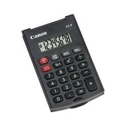 Canon Kalkulacka AS-8 4598B001AA
