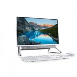 DELL Inspiron 5490 AIO/i5-10210U/8GB/256GB SSD+1TB/Nvidia MX110 2GB/FHD/Win 10 PRO 5490-68848