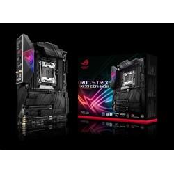 ASUS MB Sc 2066 PRIME ROG STRIX X299-E GAMING II, Intel X299,...