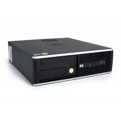 Počítač HP Compaq 8200 Elite SFF 1600415