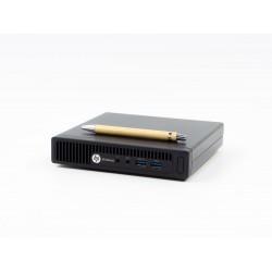 Počítač HP EliteDesk 705 G2 DM 1602847