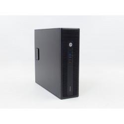 Počítač HP EliteDesk 800 G2 SFF 1603018