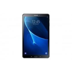 """Samsung Tablet Galaxy Tab A, 10.1"""" P580 (2016) 16GB WiFi, s perom, Čierna SM-P580NZKAXSK"""
