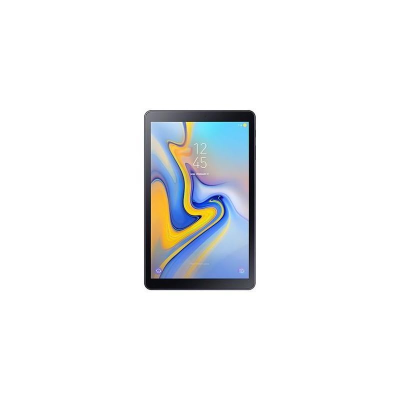 """Samsung Tablet Galaxy Tab A 10.1"""" T515 32GB WiFi, LTE, Čierna SM-T515NZKDXSK"""