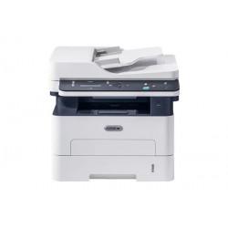 Xerox B205 mono laser MFP, A4, ADF, USB, LAN, WiFi B205V_NI