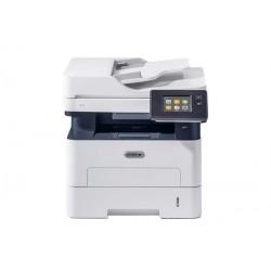 Xerox B215 mono laser MFP, A4, ADF, duplex, Fax, USB, LAN, WiFi...