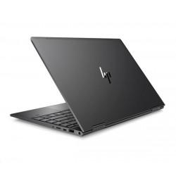 HP ENVY x360 13-ar0101nc, R5 3500U, 13.3 FHD/IPS/Touch, UMA, 8GB, SSD 256GB, noODD, W10, 2-2-2 8PM36EA#BCM