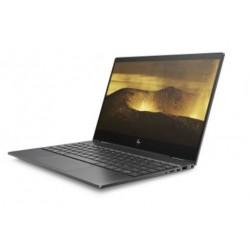 HP ENVY x360 13-ar0102nc, R5 3500U, 13.3 FHD/IPS/Touch, UMA, 8GB, SSD 512GB, noODD, W10, 2-2-2 8PS20EA#BCM
