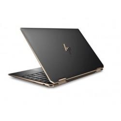 HP Spectre x360 13-aw0100nc, i5-1035G4, 13.3 FHD/IPS/Touch, UMA,...