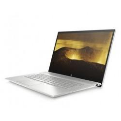 HP ENVY x360 15-dr0100nc, i5-8265U, 15.6 FHD/IPS/Touch, UMA, 8GB, SSD 512GB, noODD, W10, 2-2-2, Natural silver 8PU67EA#BCM