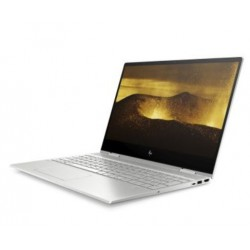 HP ENVY x360 15-dr0104nc, i5-8265U, 15.6 FHD/IPS/Touch, MX250/4GB, 16GB, SSD 512GB+32GB, noODD, W10 8PP58EA#BCM