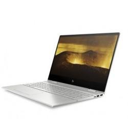 HP ENVY x360 15-dr0107nc, i7-8565U, 15.6 FHD/IPS/Touch, UMA, 16GB, SSD 1TB, noODD, W10, 2-2-2, Natural silver 8PS86EA#BCM