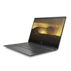 HP ENVY x360 15-ds0101nc, R3 3300U, 15.6 FHD/IPS/Touch, UMA, 8GB, SSD 512GB, noODD, W10, 2-2-2, Nightfall Black 8PP63EA#BCM