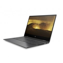 HP ENVY x360 15-ds0103nc, R5 3500U, 15.6 FHD/IPS/Touch, UMA, 8GB, SSD 512GB, noODD, W10, 2-2-2, Nightfall Black 8PT84EA#BCM