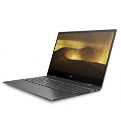 HP ENVY x360 15-ds0104nc, R5 3500U, 15.6 FHD/IPS/Touch, UMA, 16GB, SSD 512GB, noODD, W10, 2-2-2, Nightfall Black 8PT00EA#BCM
