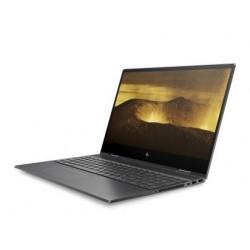 HP ENVY x360 15-ds0102nc, R5 3500U, 15.6 FHD/IPS/Touch, UMA, 8GB, SSD 256GB, noODD, W10, 2-2-2, Nightfall Black 8PS53EA#BCM