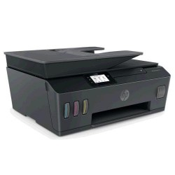 HP Smart Tank 530 Wireless, ADF All-In-One 4SB24A#A82