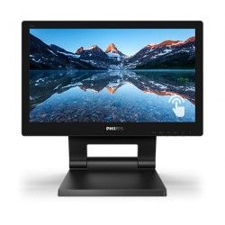 """Philips 162B9T/00 15.6"""" touch LED 1366x768 20 000 000:1 4ms 220cd..."""