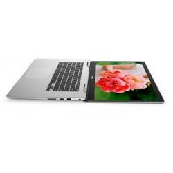 """DELL Inspiron 7590 15.6"""" FHD  i5-9300H 8GB DDR4 2666MHz (8Gx1)  256GB NVIDIA GeForce GTX1050 3GB GDDR5  FPR W10 Home 2y 7590-CTO"""