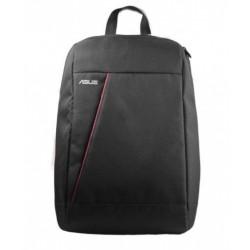 """ASUS ruksak NEREUS BACKPACK, 16"""", čierny 90-XB4000BA00060-"""