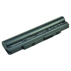 2-Power baterie pro ASUS U20/U30/U31/U33/U35/U50///U80/U81/U89 Series, Li-ion (6cell), 5200 mAh, 11.1V CBI3370A