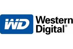 Prečo si zakúpiť pevný disk značky Western Digital?